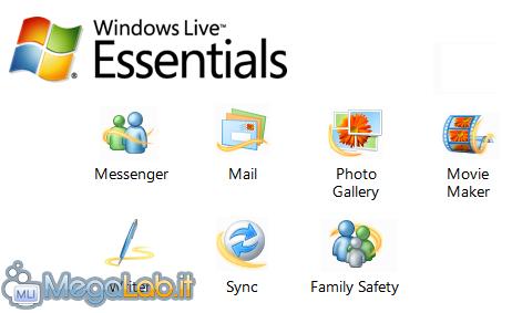 1537.Essentials_5BD7465E.png