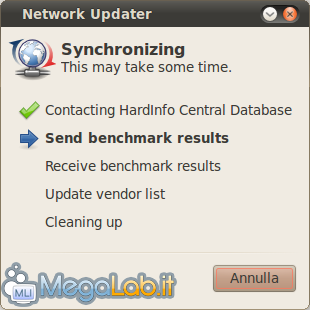 Network Updater_005.png