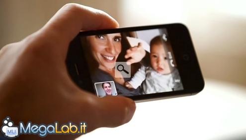 MLIShot_9.jpg