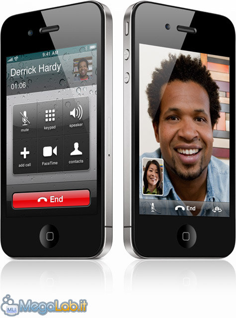 Facetime-onetap-call-20100607.jpg