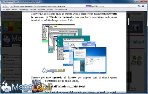 MLIShot_2.jpg
