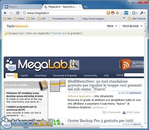 3_http.jpg