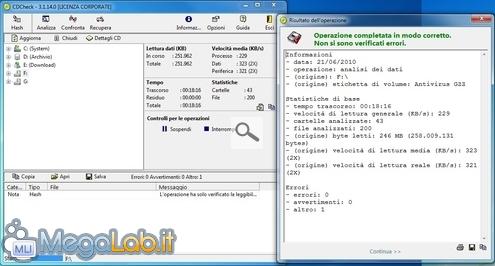MLIShot_1.jpg