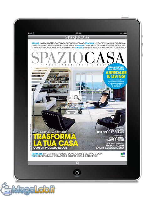 SPC-iPad.jpg