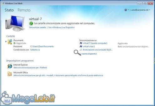 MLIShot_06.jpg