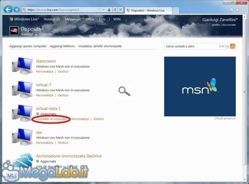MLIShot_15.jpg