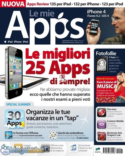 Le mie Apps 001.jpg