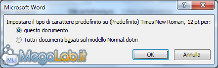 OfficeFont3.png