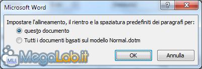 OfficeFont5.png