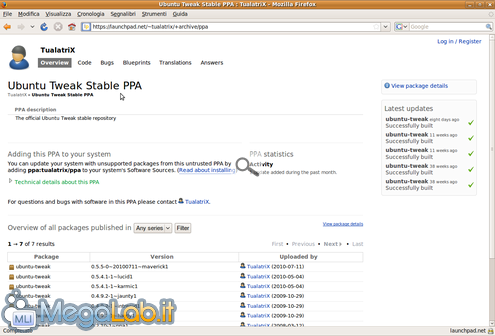 Ppa-ubuntu-tweak.png