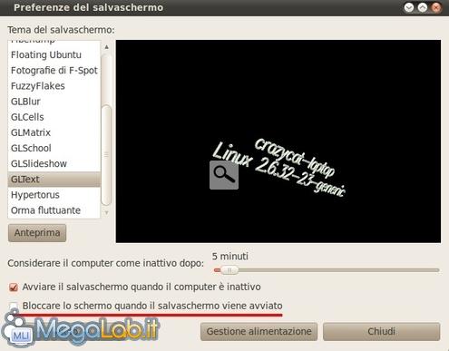 Password2.jpg
