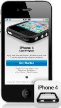 Screen-case-app-20100723.jpg