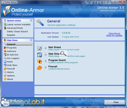 OnlineArmor1.png