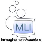 Immagine predefinita per immagine non trovata durante l'importazione
