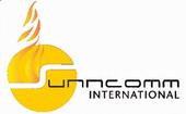 03_-_SunnComm_logo.jpg