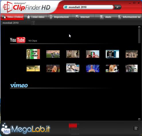 Ashampoo® ClipFinder HD_2010-08-01_18-02-56.png