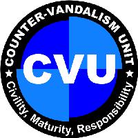 CVU.png