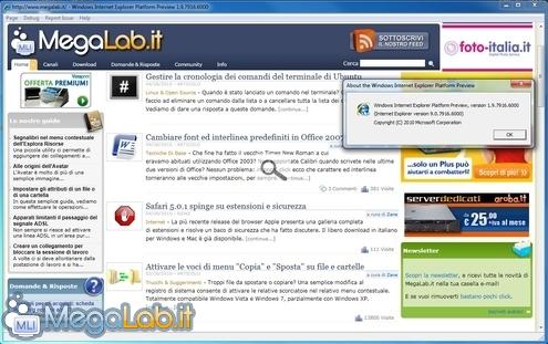 MLIShot_17.jpg