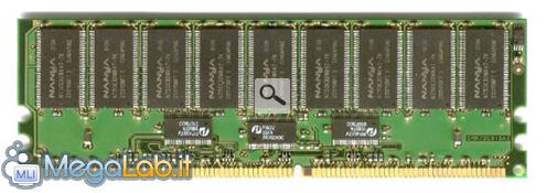 DDR-R-big.jpg