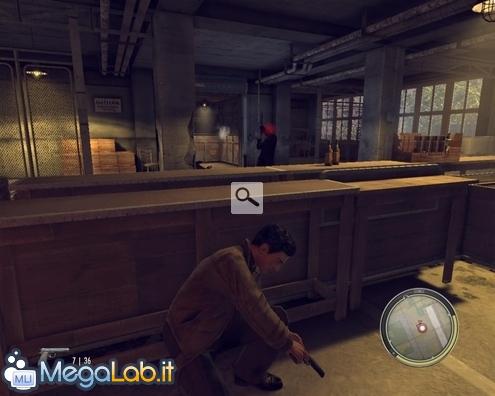 Mafia2 2010-08-10 12-38-13-95.jpg