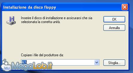 Sfoglia.png