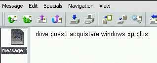 E-mail1.jpg