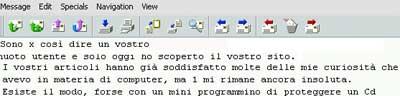E-mail2.jpg