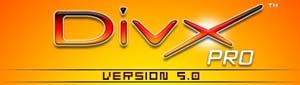 Logo_DivX.jpg