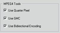 Mpeg4_tool.jpg
