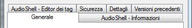 AudioShell1.png