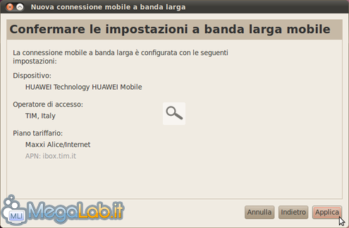 HuaweiE1800_008.png
