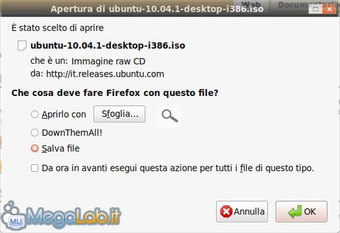 Apertura di ubuntu-10.04.1-desktop-i386.iso_002.png