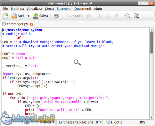 Chromeget.py (~) - gedit_014.png