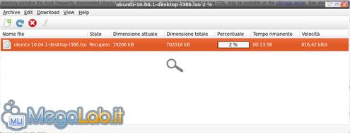 Selezione_017.png
