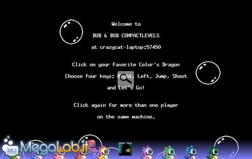 Bubble11.jpg
