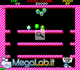 Bubble_Bobble.png