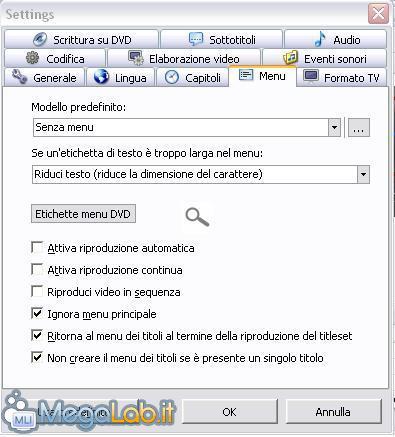 Screenshot001cv.jpg