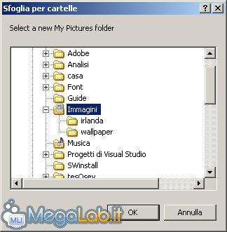 Mycom02.jpg