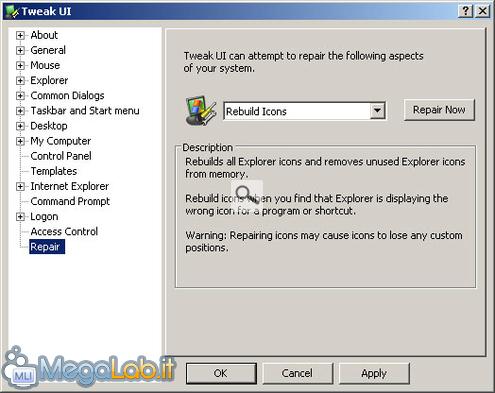 Repair00.jpg