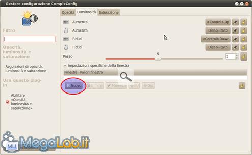 Gestore configurazione CompizConfig_001.png