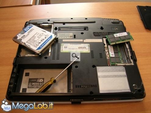 01_hardware.jpg