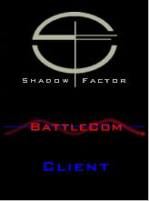 Logo_battlecom.jpg
