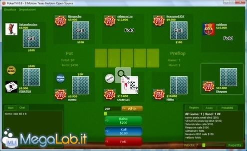 Poker4.jpg