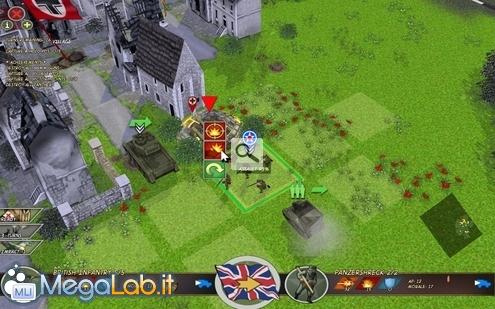 Battlefield-academy_4arr2.jpg