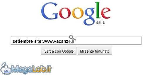 Cercagoogle2.jpg