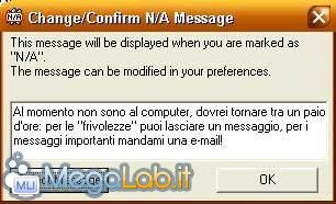 Na_powered.jpg