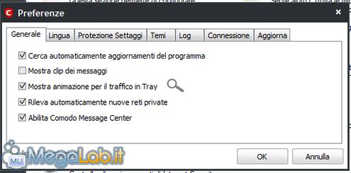 Selezione_024.png