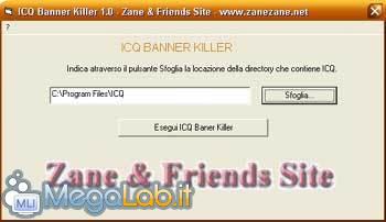 Icq_bannerkiller.jpg