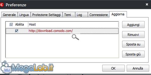 Selezione_030.png