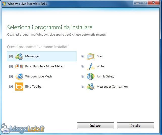 windows live movie maker 2011 download gratis italiano